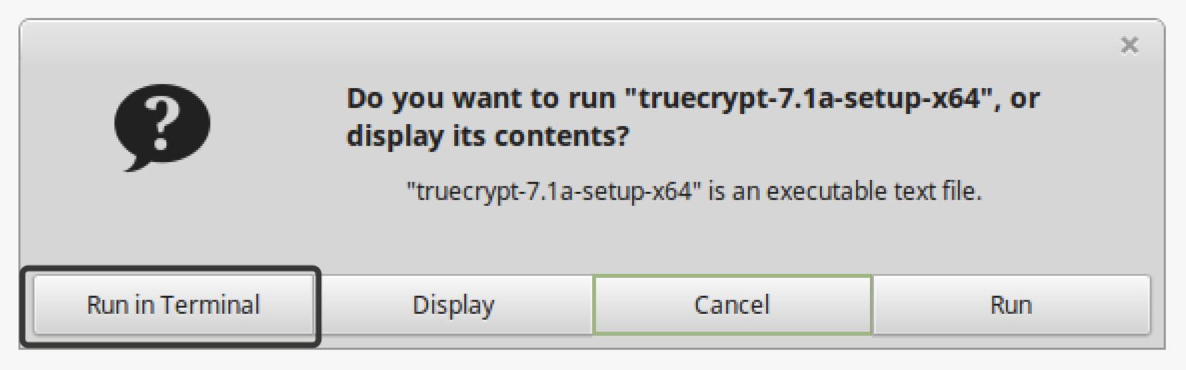 Truecrypt for mac download